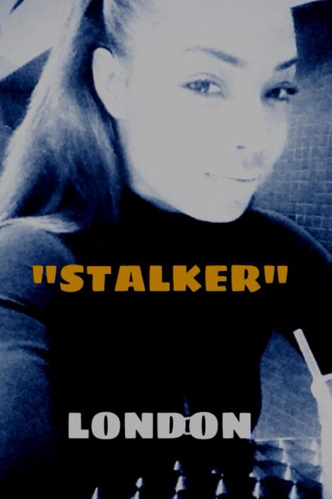 London Ft. Yung Joc 'Stalker'