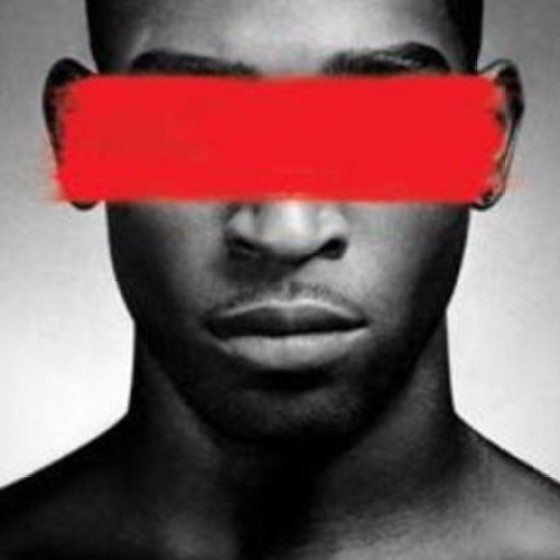 Tinie Tempah - Shape Ft. Big Sean