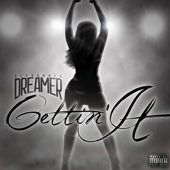 AlexanderDreamer 'Getting It'