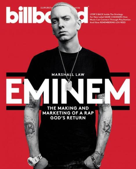 eminem-billboard-cover