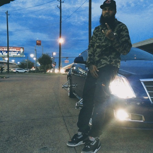 Stalley Swangin' Ft. Lil Keke, Trae Tha Truth, Bun B,