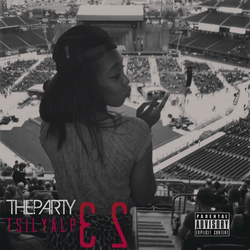 TheParty - Tsilyalp 23