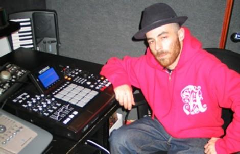 alchemist_producer