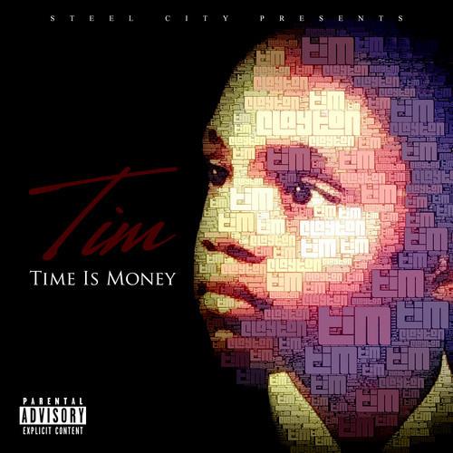 Attitude 'Stunt' Ft. Timbaland & Twista