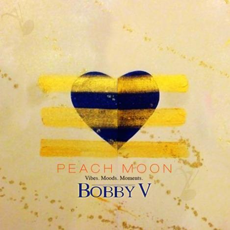 Bobby V 'Who Am I To Change'
