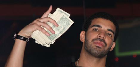 Drake  Ft. Soulja Boy 'We Made It Freestyle'