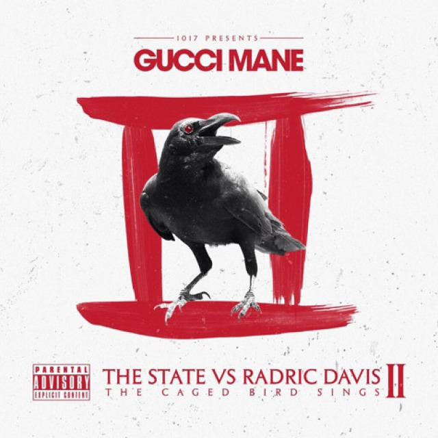 Gucci Mane Ft. Migos 'Jackie Chan'