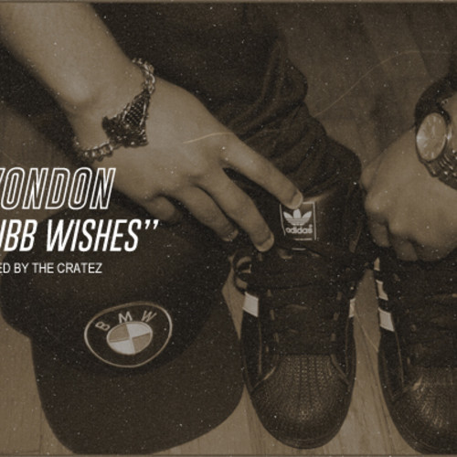 TwonDon  B.M.DUBB WISHES