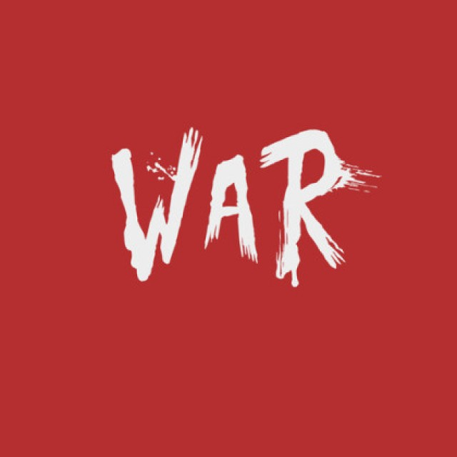 Common 'War'