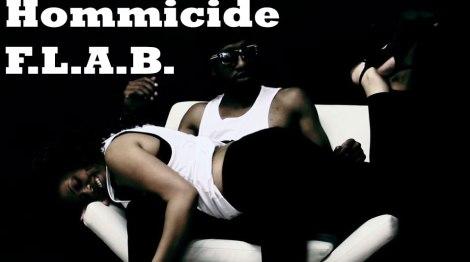 Hommicide-F.L.A.B