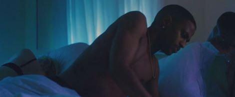 Big Sean - Ashley ft. Miguel