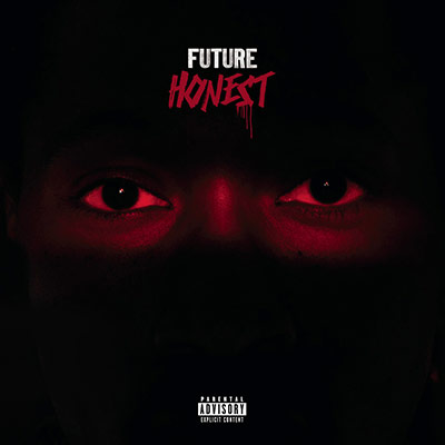 Future 'Covered N Money'
