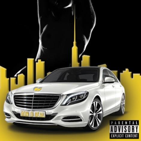 Wu-Tang Clan – Ron O'Neal