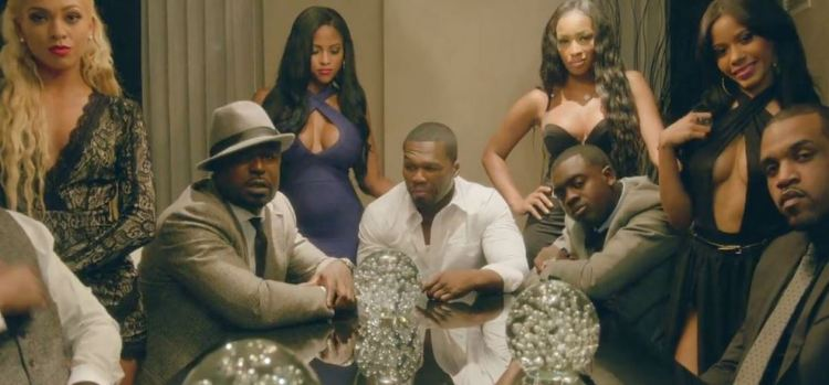 G-Unit 'Changes' Video