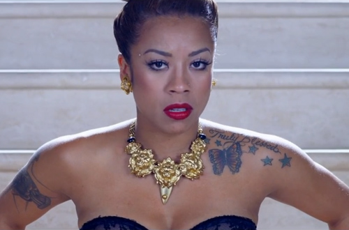 Keyshia-Cole-Love-Letter