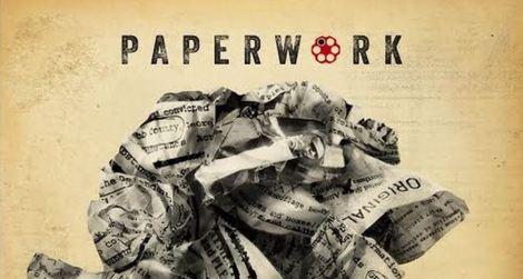 T.I. Paperwork Ft. Pharrell
