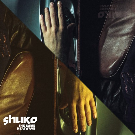 Shuko The Same Ft. CL Smooth & 20syl Of C2C