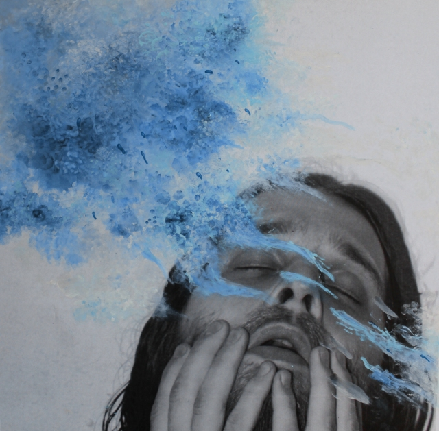 JMSN 'The Blue Album'